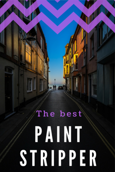 Best Paint Stripper Reviews 2019: Top Tools & Solutions for Easy Removal