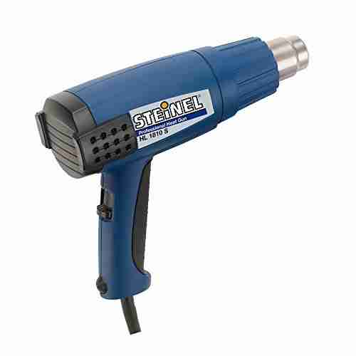 Steinel HL 1810 S General-Purpose Heat Gun